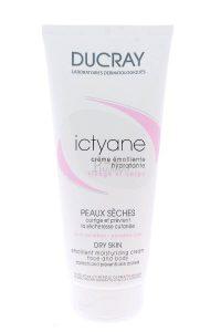 کرم ایکتیان دوکری Ducray Ictyane Cream