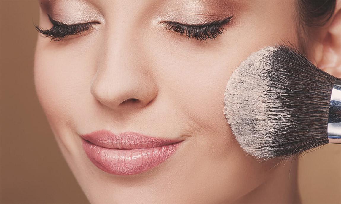 جدید ترین محصولات آرایشی
