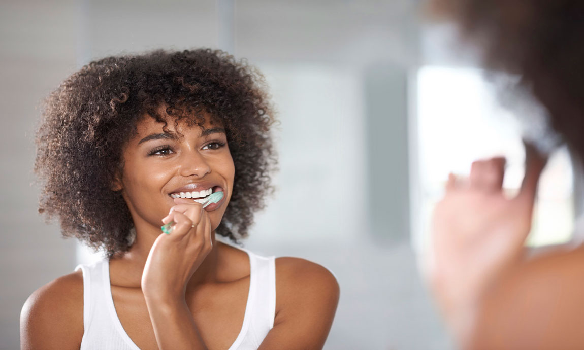 جلوگیری از بیماری های پوستی