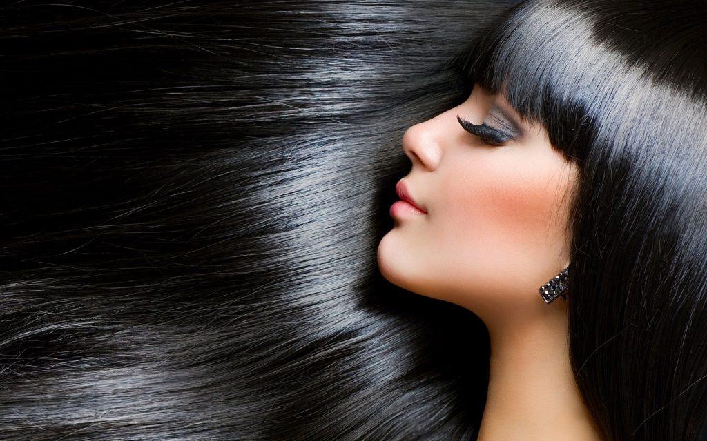 چگونه هرچه سریعتر موهای بلند داشته باشیم؟