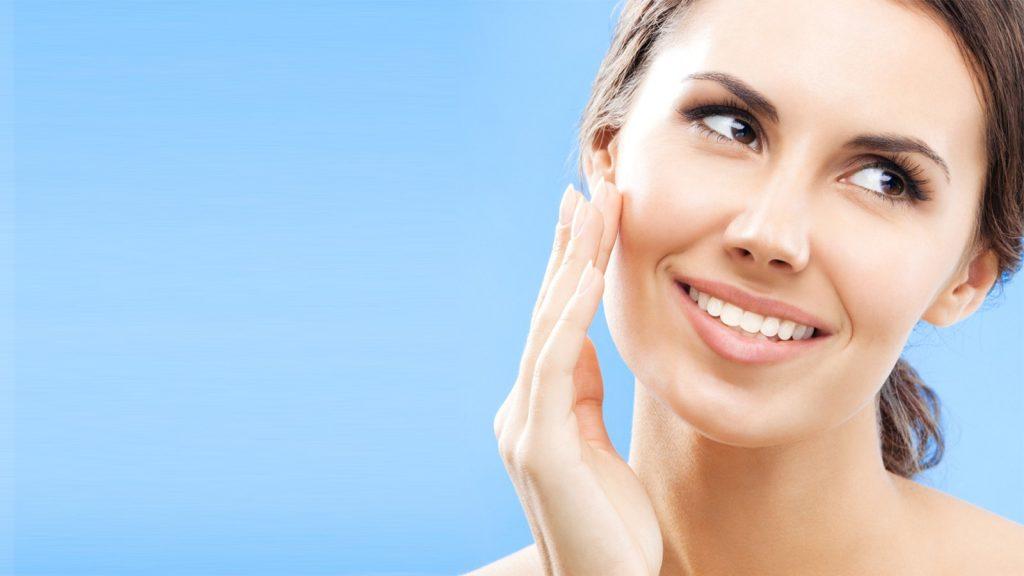 اشتباهات رایج در مراقبت از پوست