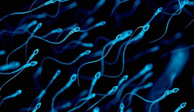 جلوگیری از بارداری در مردان