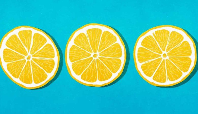 رژیم لیمومی