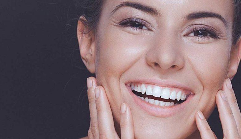 تاثیرات هورمون بر سلامت پوست