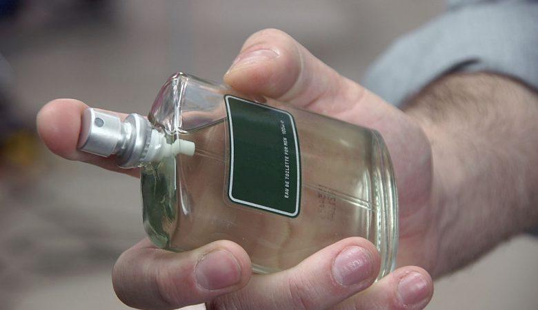 خرید عطر و ادکلن مردانه