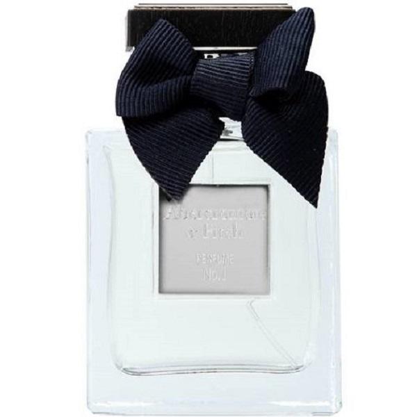Perfume No.1