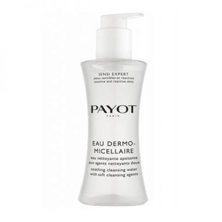 PAYOT Dermo - micellar soothing cleansing water