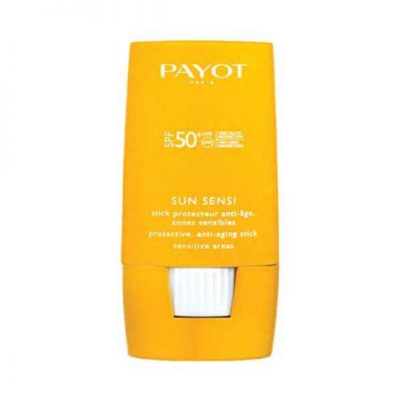 PAYOT SUN SENSI protective anti-aging stick SPF 50+