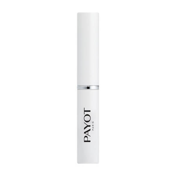 PAYOT Purifying concealer