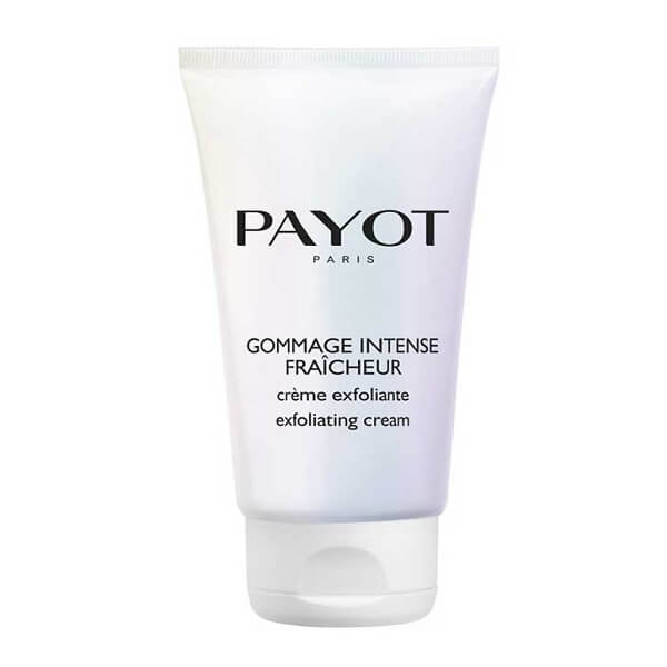 PAYOT Intense freshness scrub