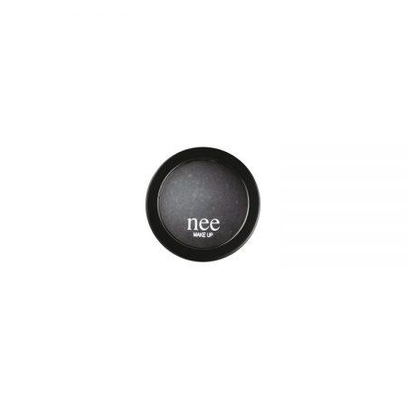 اسکراب لب نی میکاپ Nee Makeup