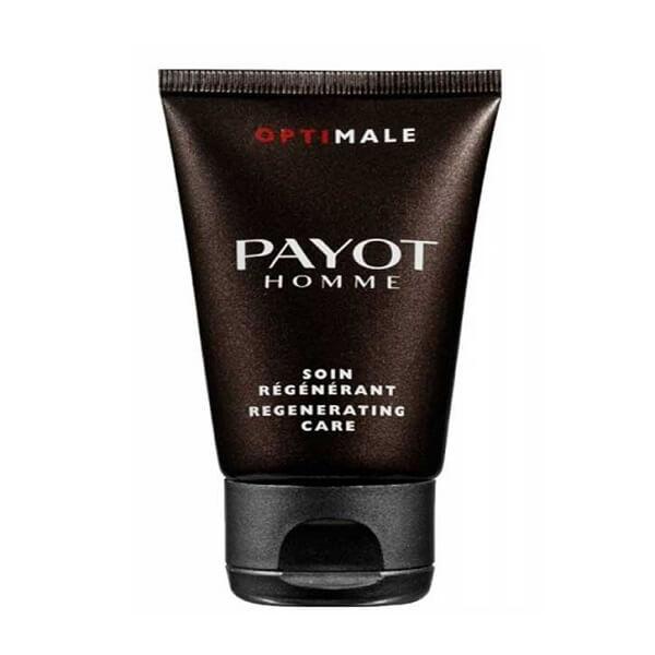 PAYOT OPTIMALE regenerating emulsion