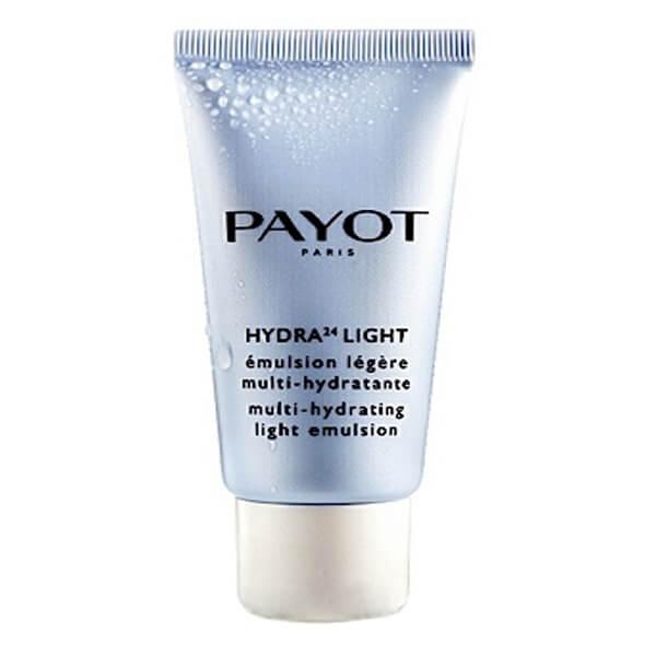 PAYOT HYDRA24 light Emulsion