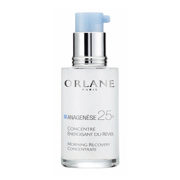 ANAGENESE +25 MORNING RECOVERY CONCENTRATE FIRST TIME-FIGHTING SERUM
