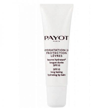 PAYOT HYDRA24 lip balm SPF10