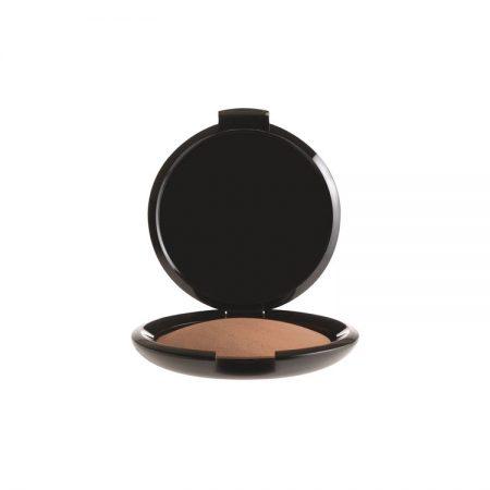 برنزه کننده تراکوتا نی میکاپ Nee Makeup 251