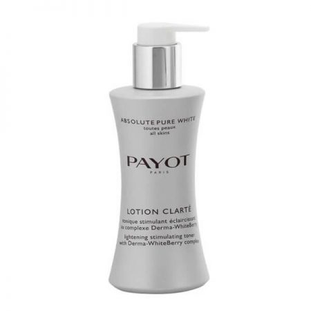 PAYOT ABSOLUTE PURE WHITE toner