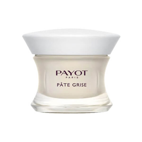 PAYOT Gray paste