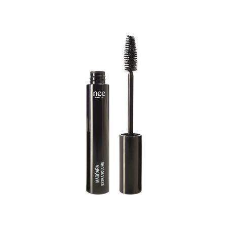 ریمل حجم دهنده قوی، حاوی ویتامین B5 نی میکاپ Nee Makeup