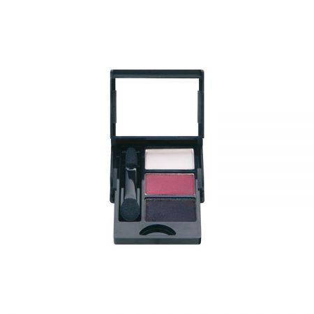 سایه سه تایی نی میکاپ Nee Makeup formidable