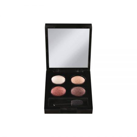 سایه چشم چهارتایی نی میکاپ Nee Makeup 840