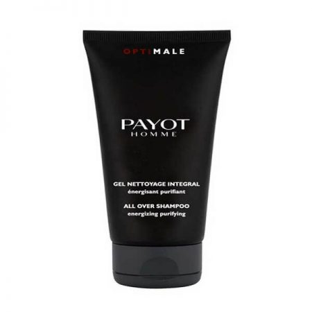 PAYOT OPTIMALE energizing overall shower gel