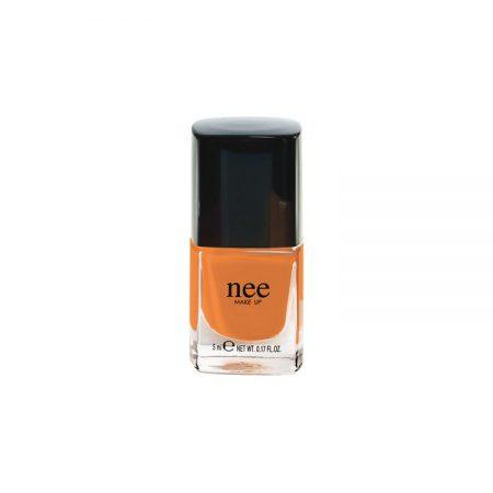 لاک ناخن نی میکاپ Nee Makeup 2