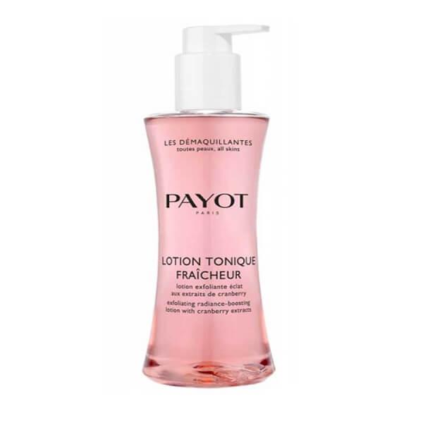 PAYOT Freshness tonic lotion