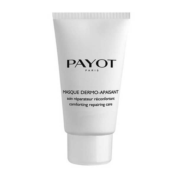 PAYOT SENSI EXPERT soothing mask