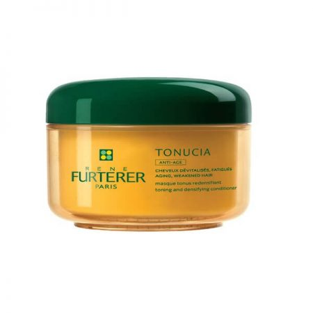 Tunicia Toning and Densifying Mask