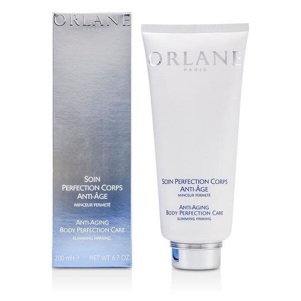 ORLANE ANTI-AGING BODY PERFECTION CARE SLIMMING FIRMING