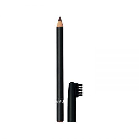 مداد ابرو نی میکاپ Nee Makeup