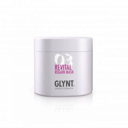مــاســــک رویـتـــــال گلینت Glynt