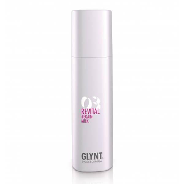 نــرم کننـــدۀ رویتــال گلینت Glynt