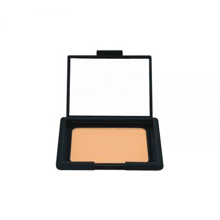 پنکیک برنزه کننده فشرده حاوی ویتامین E نی میکاپ Nee Makeup 51