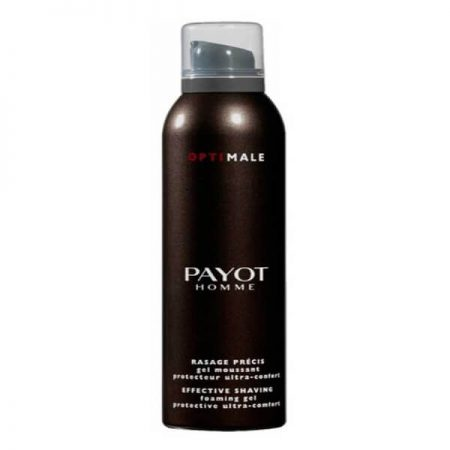 PAYOT OPTIMALE ultra-comfort protective foaming gel