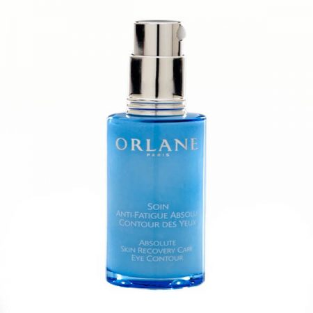 ORLANE ABSOLUTE SKIN RECOVERY