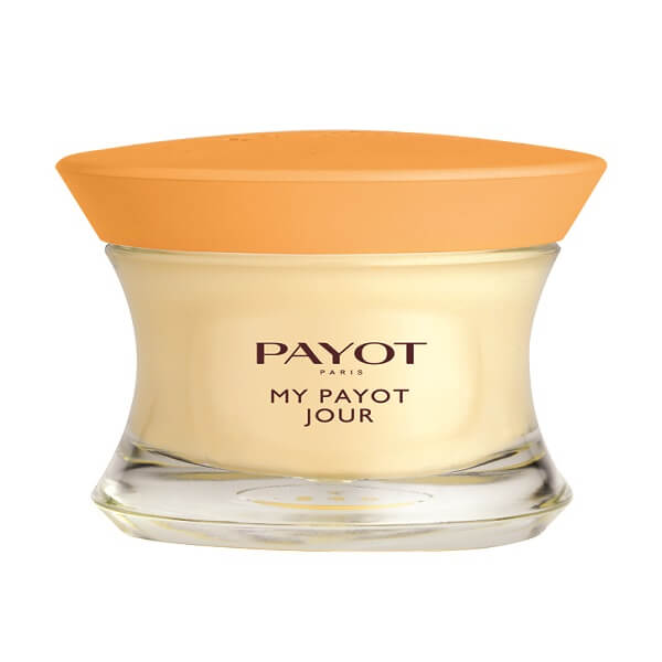 PAYOT My payot day cream