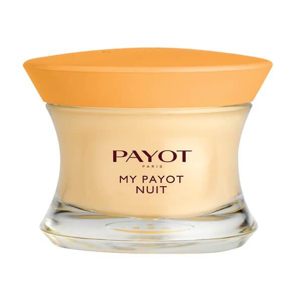 PAYOT My payout night cream