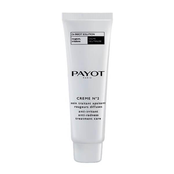 PAYOT Anti-redness N2 cream