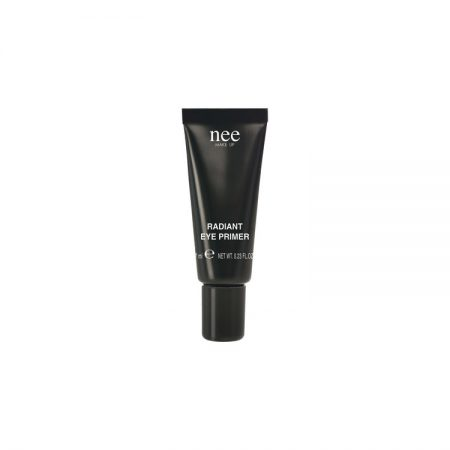 کرم پایه آرایش چشم نی میکاپ Nee Makeup