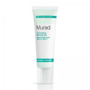 بهترین کرم مرطوب کننده برای پوست خشک