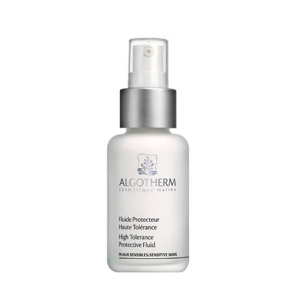 محلول محافظ و تقویت کننده پوست الگوترم