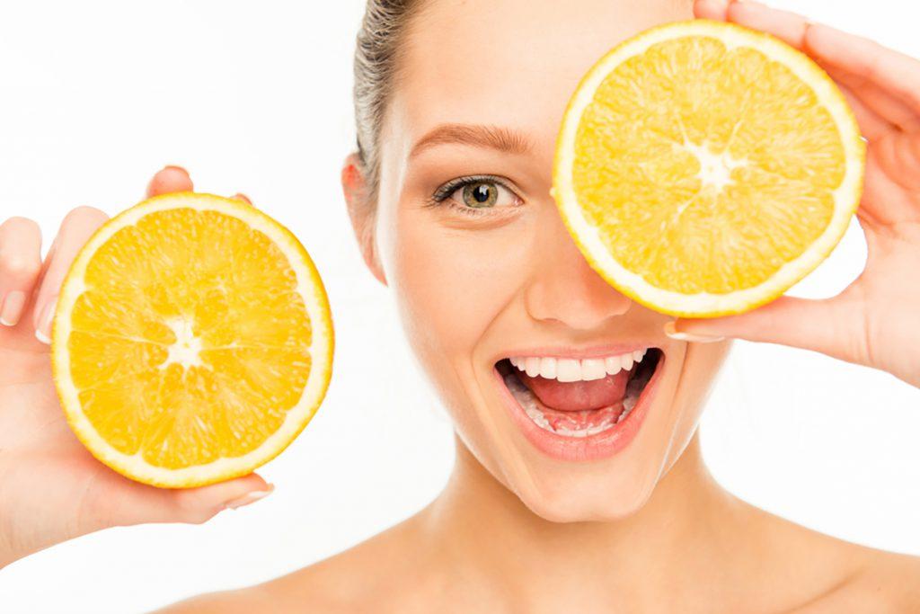 شوینده و پاک کننده پوست خشک و حساس