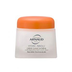 کرم هیدراابسولو آرناد Arnaud Hydra Absolu Extreme Climate Cream