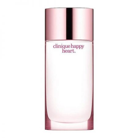 CLINIQUE Clinique Happy Heart for women