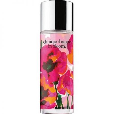 CLINIQUE Happy In Bloom 2016