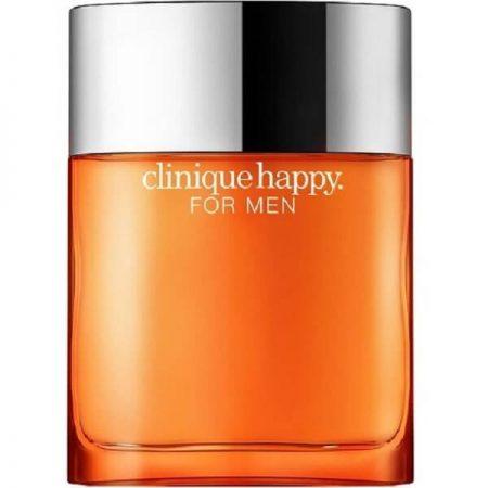 CLINIQUE Happy for Men