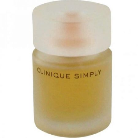 CLINIQUE Simply Clinique