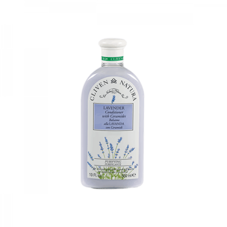 Cliven Lavender Conditioner